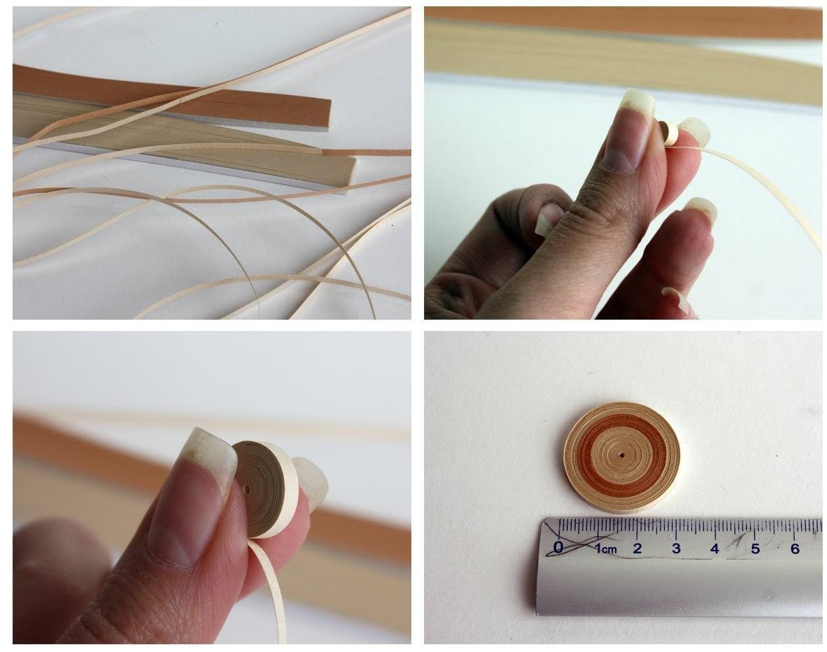 Как сделать клей для кукол